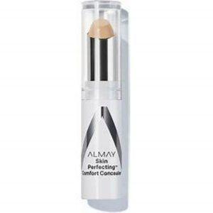 Almay Skin Perfecting Comfort Concealer